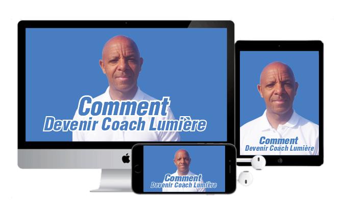 Formation de coach existentiel